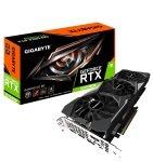 Gigabyte GeForce RTX 2070 SUPER GAMING OC 8GB Graphics Card