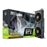Zotac GeForce RTX 2070 SUPER AMP 8GB Graphics Card