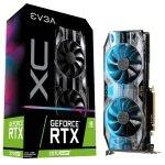 EVGA GeForce RTX 2070 SUPER XC GAMING 8GB GDDR6 Graphics Card