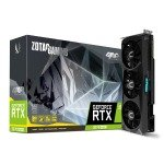 Zotac GeForce RTX 2070 SUPER AMP Extreme 8GB Graphics Card