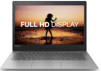 Lenovo Ideapad 120S 14in Full HD Pentium Laptop