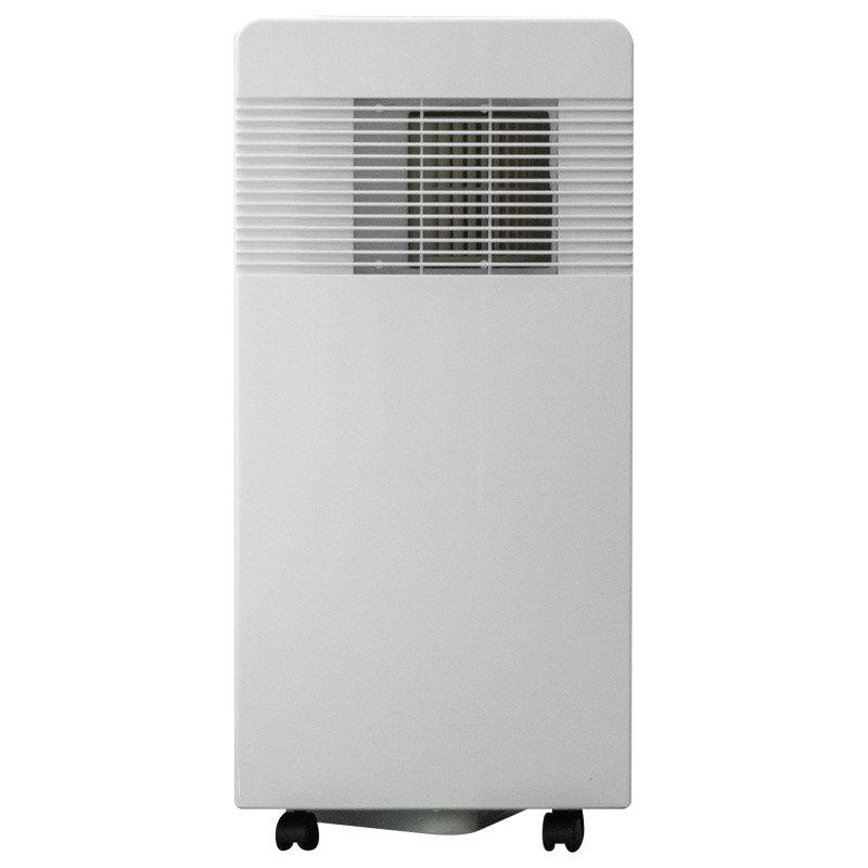 Vida 7000BTU Mobile Air Conditioning Unit