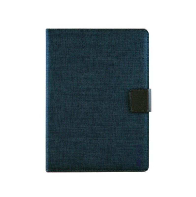 10 Universal Tablet Case Blue