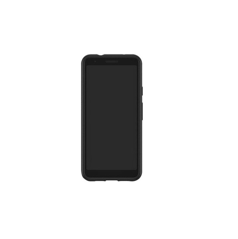 OtterBox Symmetry Case Black for Google Pixel 3a