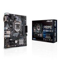 Asus PRIME H310M-K R2.0 Socket 1151 DDR4 mATX DDR4 Motherboard