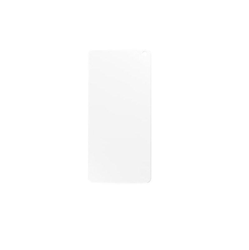 OtterBox Alpha Glass Galaxy S10e Clear