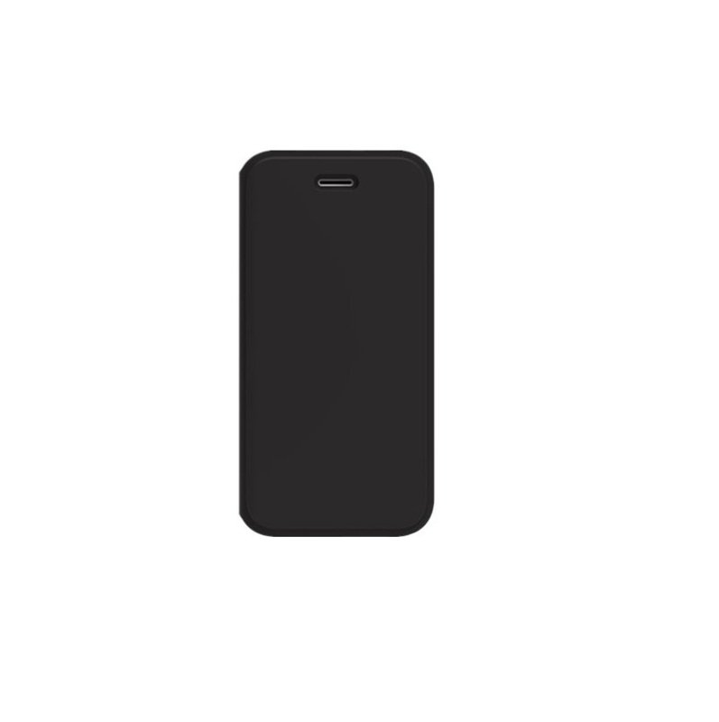 OtterBox Strada Via Apple iPhone 8 - Black Night