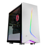 £1178.98, AlphaSync Ryzen 7 16GB RAM 2TB HDD 512GB SSD RTX 2070 8GB Win10 Home Gaming PC, AMD Ryzen 7 2700X 3.7GHz, 16GB, 2TB HDD, 512GB SSD, NVIDIA RTX 2070 8GB, WIFI + Windows 10 Home, 3 Years Warranty (1year parts, 3years labour),