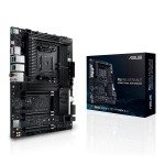 Asus AMD X570 PRO WS X570-ACE AM4 ATX Motherboard