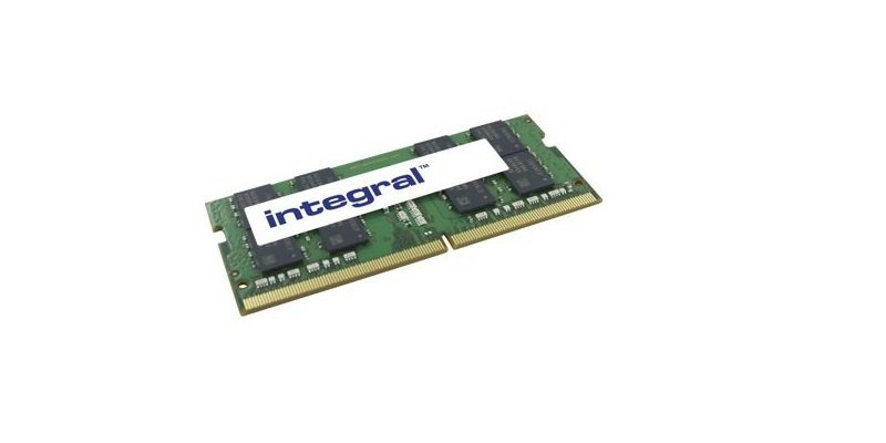 Image of Integral 16GB DDR4 2400MHz Memory