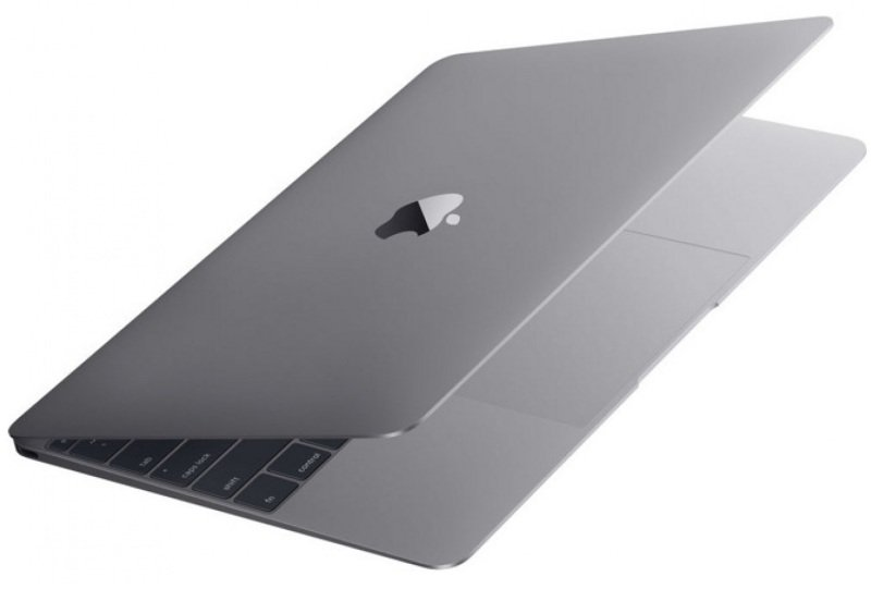 "Apple MacBook Air (2019) 13"" Core i5 8GB 128GB SSD Space Grey"