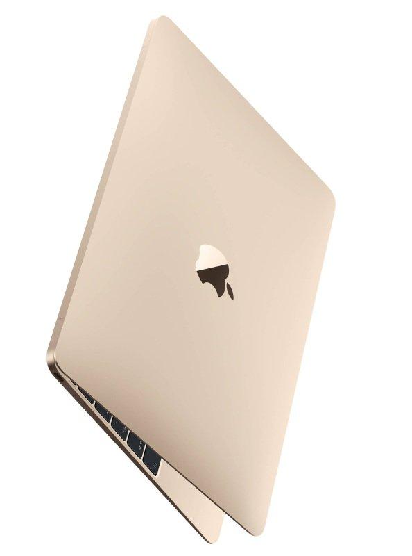 "Apple MacBook Air (2019) 13"" Core i5 8GB 128GB SSD Gold"
