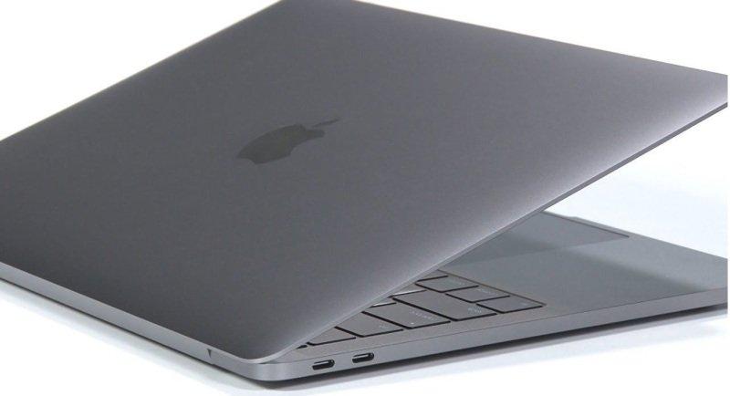 "Apple MacBook Pro (2019) 13"" Core i5 8GB 256GB SSD Space Grey"