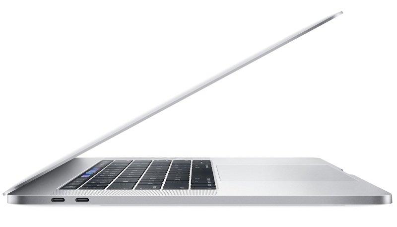 """Apple MacBook Pro (2019) 13"""" Core i5 8GB 128GB SSD Silver"""