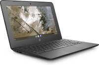 HP Chromebook 11A G6 EE AMD A4 4GB 16GB