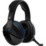 Turtle Beach Stealth 700P Black Gaming Headset