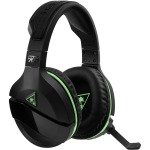 Turtle Beach Stealth 700X Black Gaming Headset