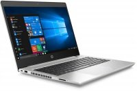 "HP ProBook 445 G6 14"" Ryzen 5 8GB 256GB SSD Win10 Pro Laptop"