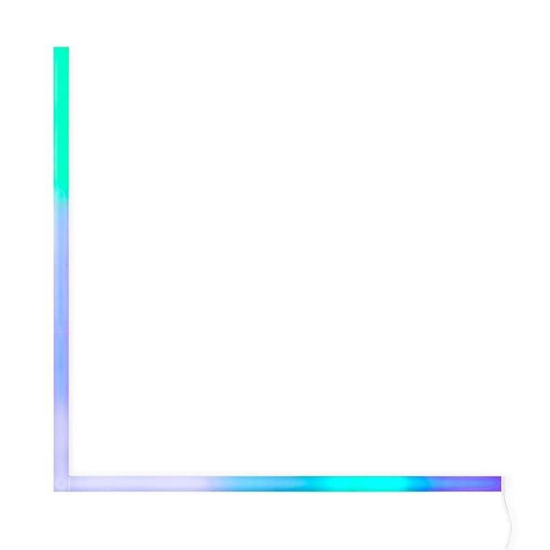 LIFX Beam | Wi-Fi LED Smart Feature Lighting Starter Kit