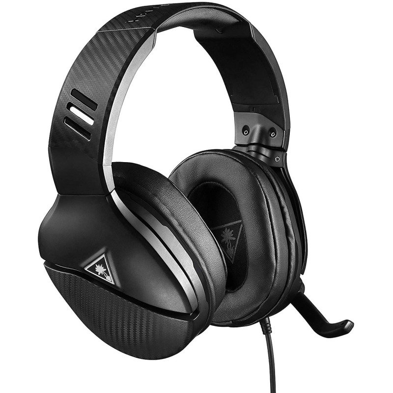 Image of Turtle Beach Ear Force Atlas One Gaming Headset