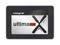 Integral 1920GB UltimaPro X SATA III 2.5'' SSD
