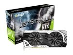 Palit GeForce RTX 2070 SUPER JetStream 8GB Graphics Card