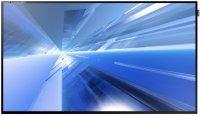 Samsung LH32DMEPLGC/EN DM32E 32 Full HD LED Monitor