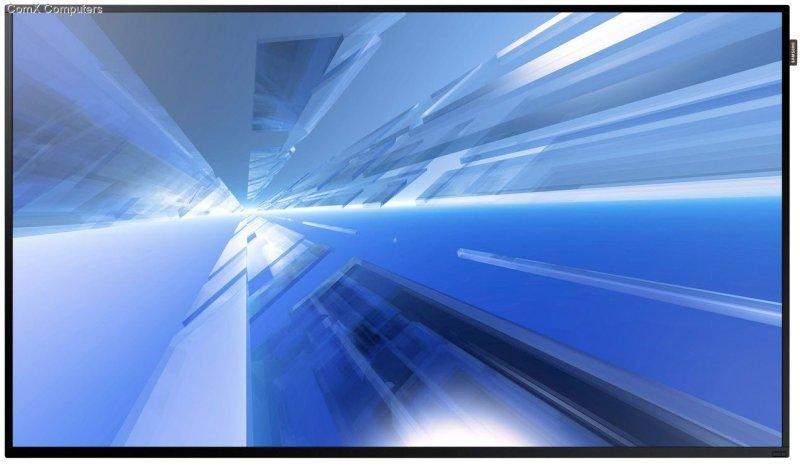 Image of Samsung LH32DMEPLGC/EN DM32E 32 Full HD LED Monitor