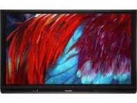 "Promethean ActivPanel Version 6 65"" Class 4K LED Touchscreen Display"