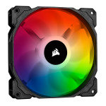Corsair SP140 RGB PRO Single Pack