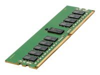 HPE SmartMemory DDR4 16GB DIMM 288-pin