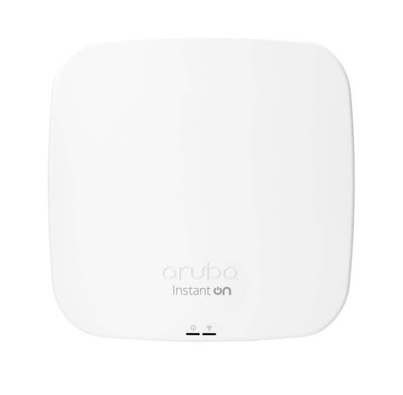 HPE Aruba Instant On Series AP15 Access Point