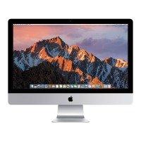 "Apple iMac With Retina 4K 21.5"" Display Intel Core i5 8GB RAM 1TB Fusion Desktop PC"