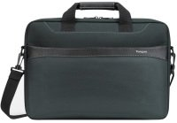 "Targus Geolite Essential 17.3"" Laptop Case"