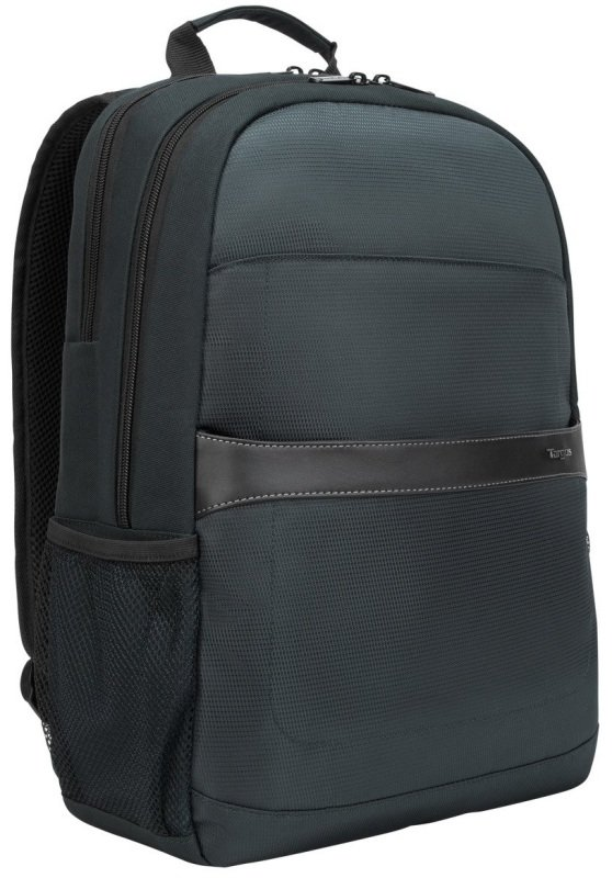 "Targus Geolite Advances 12.5- 15.6"" Backpack"