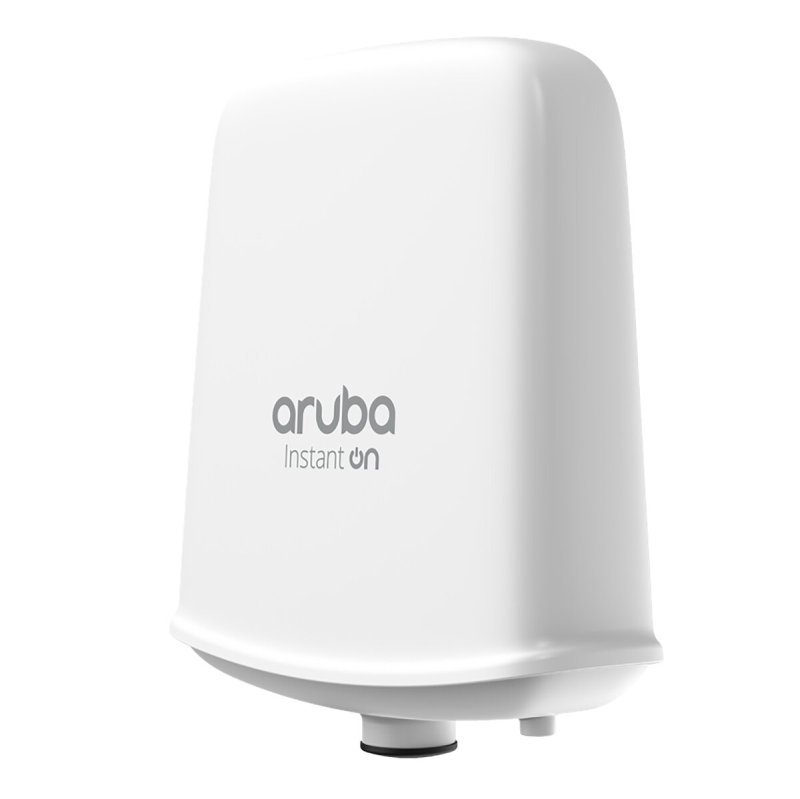 HPE Aruba Instant On Series AP17 Access Point