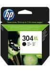 HP Ink/304XL Blister Black