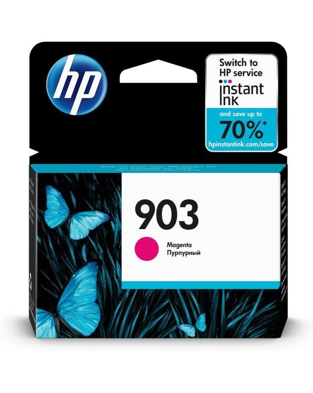HP Ink/903 Magenta Original