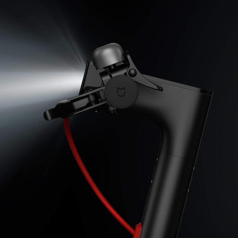 Xiaomi Mi M365 Electric Scooter - Black