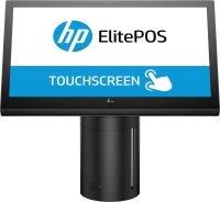 HP EO141 AiO C3965U 4GB 128GB Point of Sale Terminal