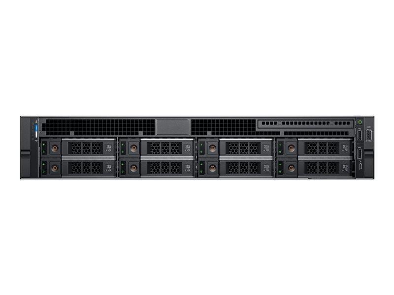 Dell EMC PowerEdge R540 Including Windows Server 2019 Essentials