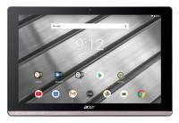 """Acer Iconia One 10.1"""" B3-A50 16GB Android Tablet - Rose Gold"""
