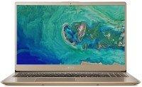 Acer Swift 3 15.6 Inch Core I5-8250u 8GB 256GB Gold Laptop