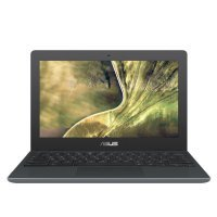 "Asus C204MA 11.6"" 32GB Chromebook"