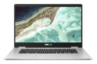 "ASUS C523NA 15.6"" 32GB Chromebook"