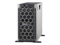 Dell EMC PowerEdge T440 Tower Server Including Windows Server 2019 Essentials