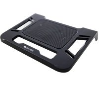 Canyon Laptop Cooling Stand
