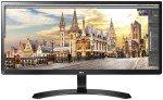 """LG 29UM59-P 29"""" Ultrawide 21:9 Full HD Screen"""