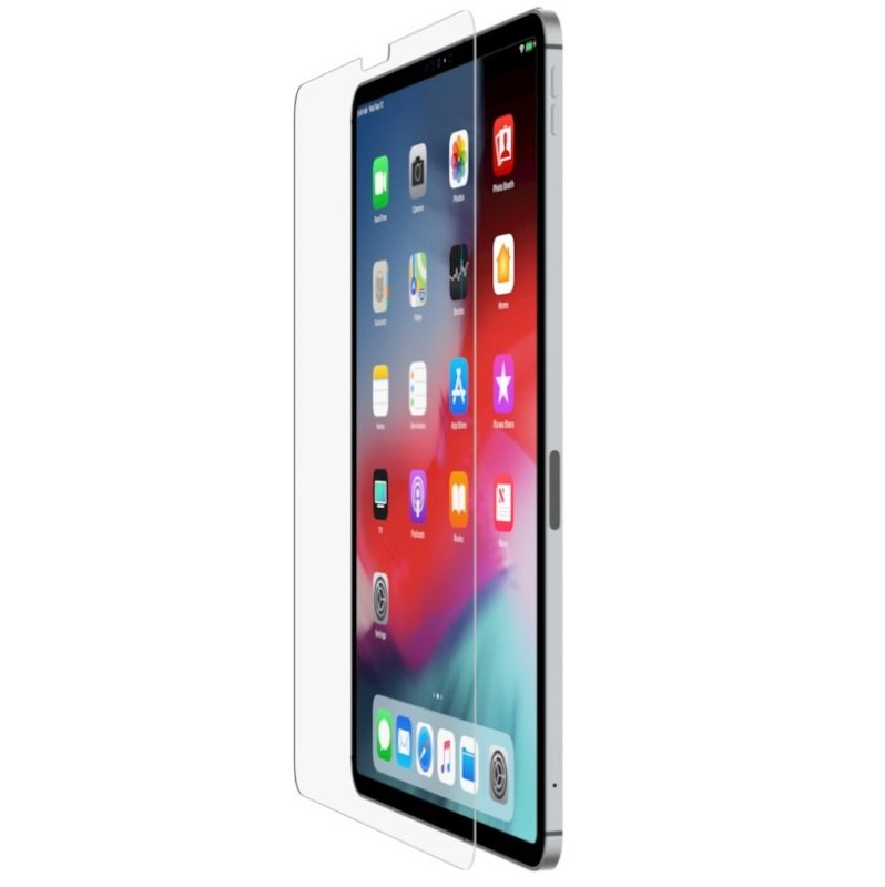 "Belkin ScreenForce Tempered Glass Screen Protector for iPad Pro 11"" (2018)"
