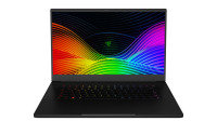 Razer Blade 15 Core i7-9750H 16GB 512GB SSD RTX 2080 15.6 Inch Full HD 240Hz Windows 10 Home Gaming Laptop